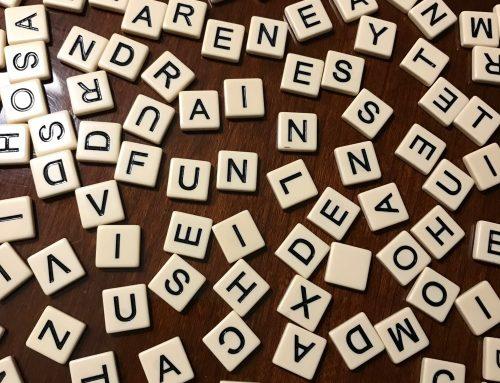 Refining Language
